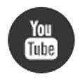 Eךlisete's Youtube - היוטיוב של אליזט
